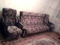 Мягкая мебель (диван 2кресла)