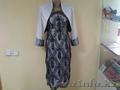 ателье-пошив и ремонт одежды