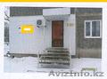 Продажа помещения,  расположенного в районе Ж/Д вокзала