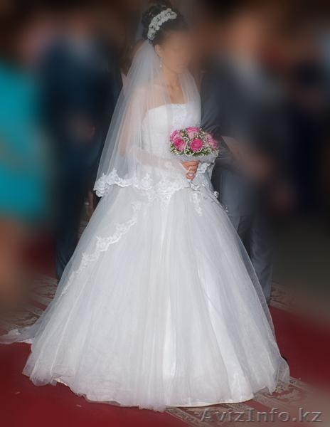 Прокат платья в уральске