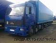 Продам МАЗ 5440 69 в Минске