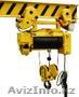Реализуем промышленное и строительное оборудование