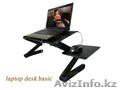 Продажа столик для ноутбука.(НОВИНКА), Объявление #833376