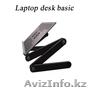 Продажа столик для ноутбука.(НОВИНКА) - Изображение #2, Объявление #833376