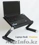 Продажа столик для ноутбука.(НОВИНКА) - Изображение #7, Объявление #833376