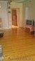 посуточно и по часам чистые уютные квартиры - Изображение #5, Объявление #952169