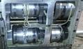 Автоматическая коробка передач АКП:309-16