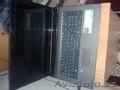 Ноутбук Aser Aspire 7560g в идеальном состоянии