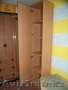 Продам новый шкаф ДЕШЕВО - Изображение #2, Объявление #1006395