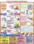 Плакаты по охране труда - Изображение #3, Объявление #1018177