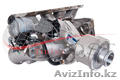 Турбина Audi A4 2.0 B7