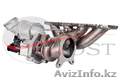 Турбина Audi TT 1.8 TFSI (8J) - Изображение #3, Объявление #1033886