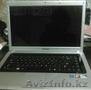 продам Ноутбук Samsung NP-R518-DS0DUA