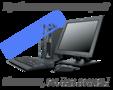 Ремонт персонального компьютера и ноутбуков