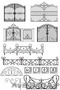 Кованные изделие - Изображение #4, Объявление #1127606