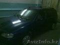 SEAT Кардово 2000 г.в