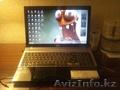 продам ноутбук Acer v3-571g