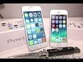Купить 2 получить 1 бесплатно iPhone 6 Plus 4G телефон (64GB)