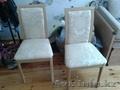 Предлагаю ремонт и реставрацию стульев и кресел