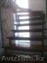 лестницы. электро сварочные работы