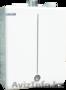 Газовый котел Daewoo DGB-100 MSC 11kw