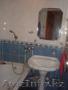 квартиры посуточно для командировочных и отдыха - Изображение #3, Объявление #1344410