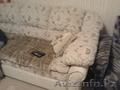 Ремонт и перетяжка мягкой мебели в Уральске - Изображение #4, Объявление #1396132