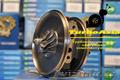 Картридж,  ремкомплект турбины Mazda 6 CD
