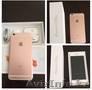 Заказ: Apple IPhone 6S ,SE и Samsung Galaxy S7 EDGE - Изображение #2, Объявление #1431234