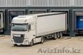 Перевозки импортных грузов Европа - Казахстан - Изображение #6, Объявление #1434849