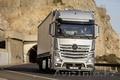 Перевозки импортных грузов Европа - Казахстан - Изображение #4, Объявление #1434849