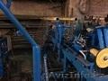 Станок автомат изготовления рабицы в Уральске