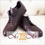 Обувь и куртки казахстанского бренда As&Arshoes