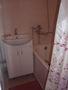2-хкомнатная квартира на КазИИТУ - Изображение #2, Объявление #1663108