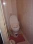 2-хкомнатная квартира на КазИИТУ, Объявление #1663108