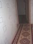 2-хкомнатная квартира на КазИИТУ