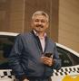 Приглашаем водителей для работы по свободному графику в Яндекс.Такси Уральск